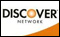 Discover Card accepted here