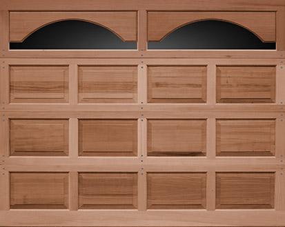 wood garage doors pictures wooden ireland cost classic collection raised panel door prices home depot
