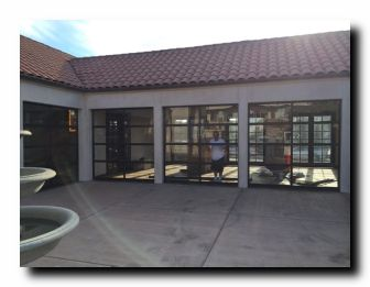 Charmant Residential And Commercial Overhead Doors | CA | Golden ...