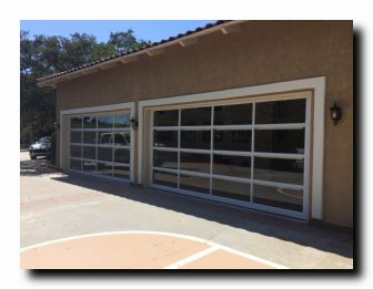 Residential And Commercial Overhead Doors Ca Golden