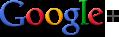 Find Golden Overhead Doors on Google+