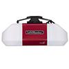 8587W 3/4 HP AC Chain Drive Wi-Fi® Garage Door Opener
