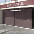 Industrial Sliding Commercial Overhead Doors by Clopay