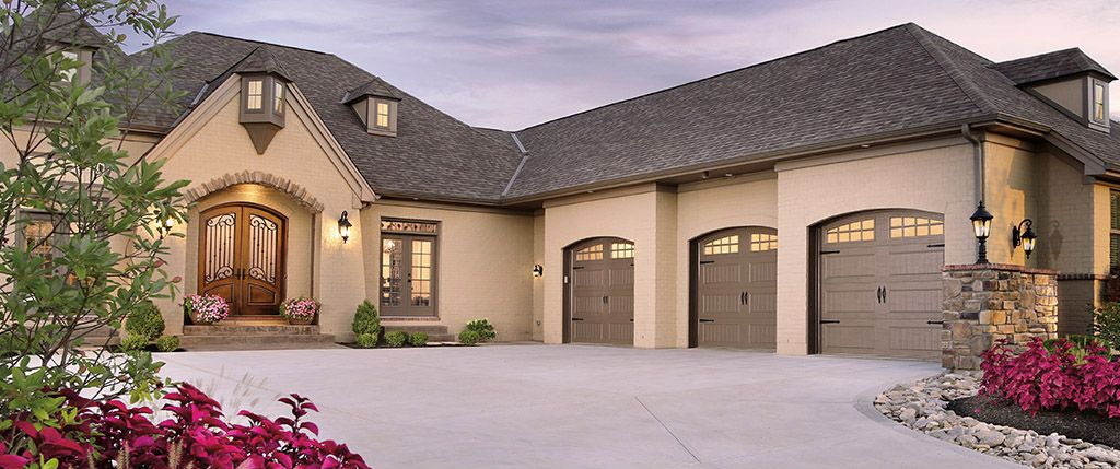 Residential And Commercial Overhead Doors Ca Golden State Garage